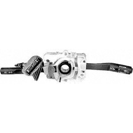 A1 Cardone 18-B4724 Friction Choice Brake Caliper - image 2 of 2