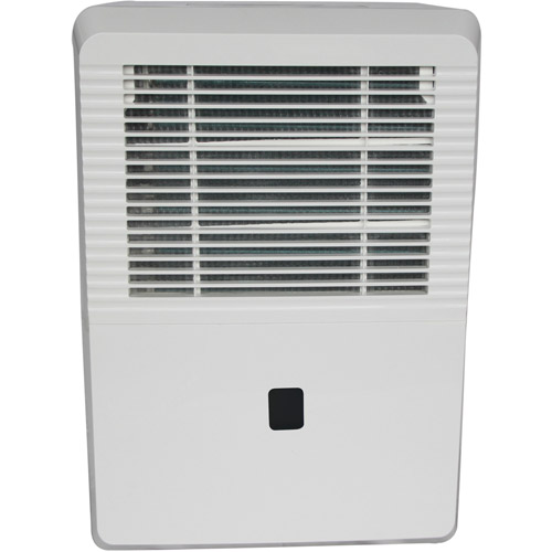 arctic king air conditioner 5000 btu manual