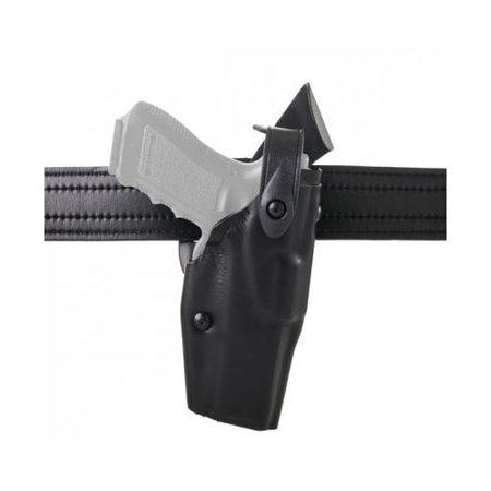ALS Level III Duty Holster STX Basket Weave Black Sig Sauer P320 9mm (4.7  bbl) (Sig Sauer P320 For Sale In California)