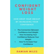 Confident Weight Loss - eBook