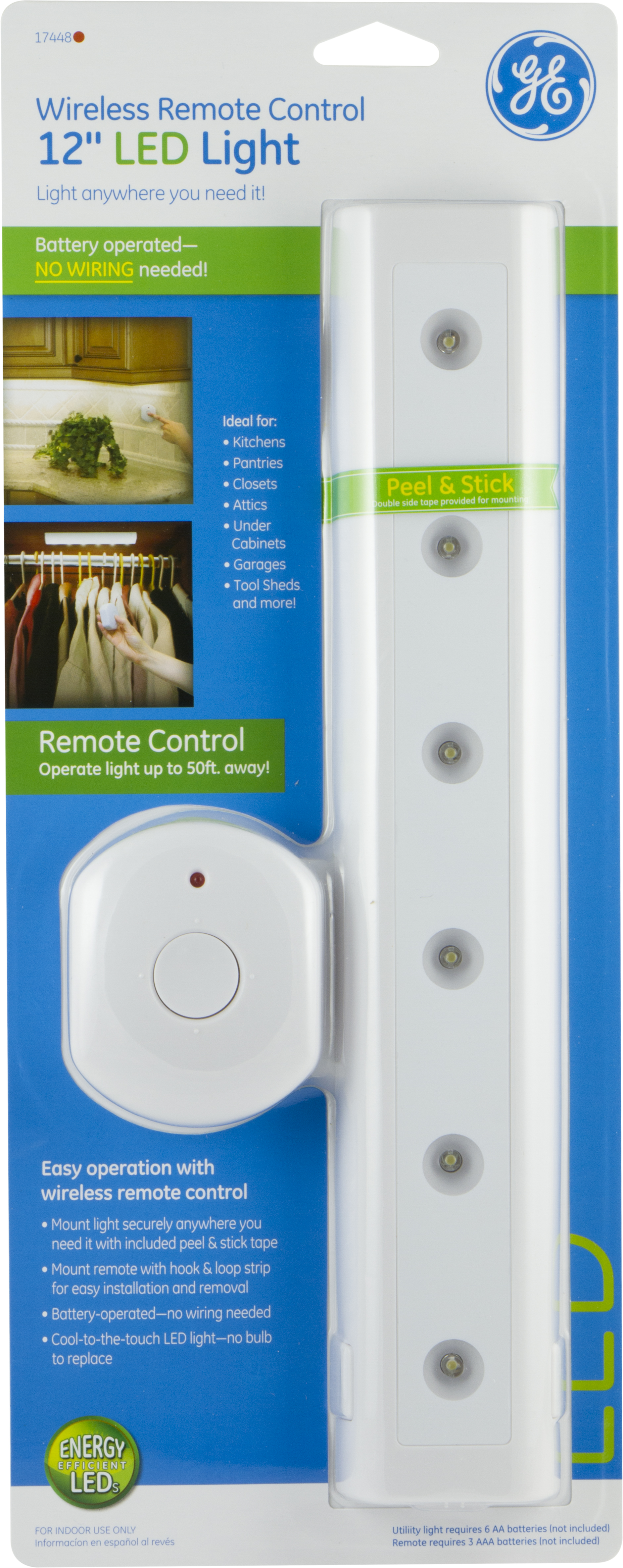 Recessed Lighting Installations Led Canned Spark Gen3 Electric 215 3525963 Ceiling Fan Light Switch And Controller Ge Wireless 12 Inch Remote Control