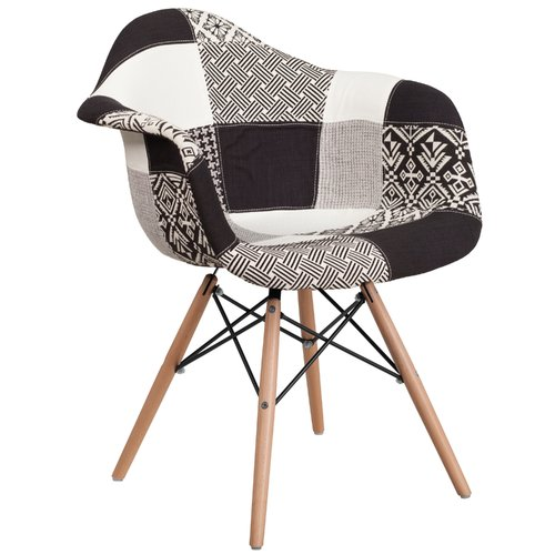 Wrought Studio Altieri Armchair by