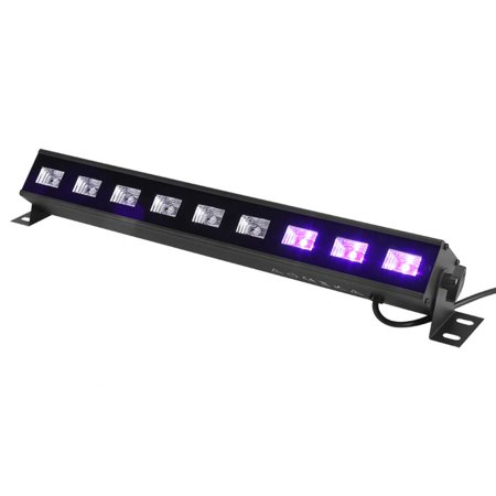 Ashata stage light bar 9 3w led wall wash lighting for disco dj ashata stage light bar 9 3w led wall wash lighting for disco dj ktv club mozeypictures Gallery