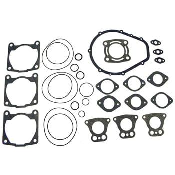 Gasket Kit, Complete Polaris 99-04 1200 SLX/SLTX-B Pro