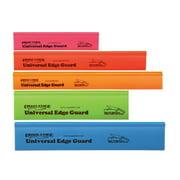 Ergo Chef Universal Knife Edge Guard Set