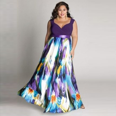 Walmart maxi dress plus size