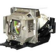 Premium Power SP-LAMP-052-ER Compatible Projector Lamp