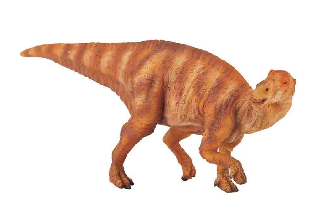 COLLECTA Ornithocheirus