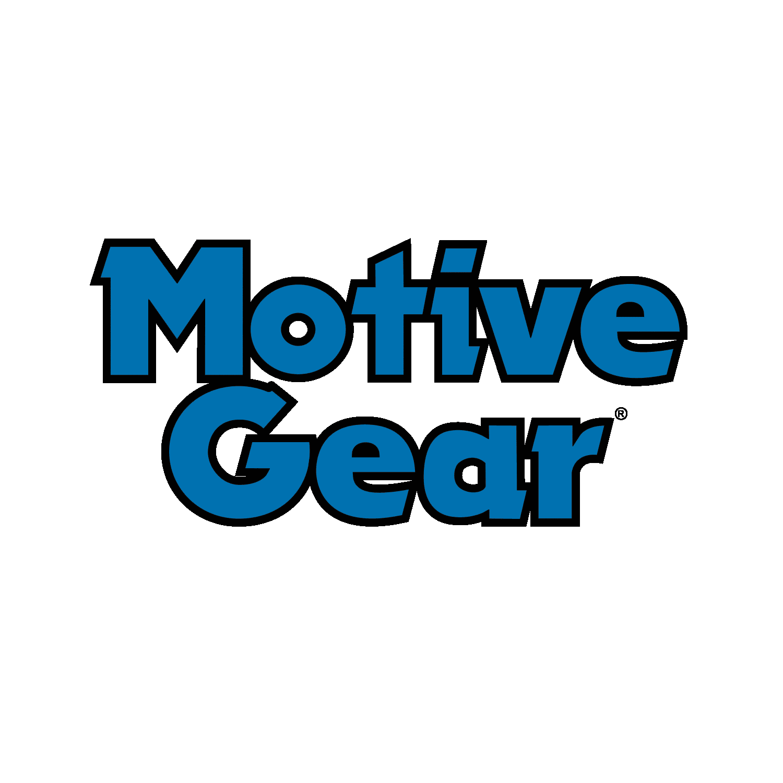 Motive Gear 1234726 Crush Sleeve