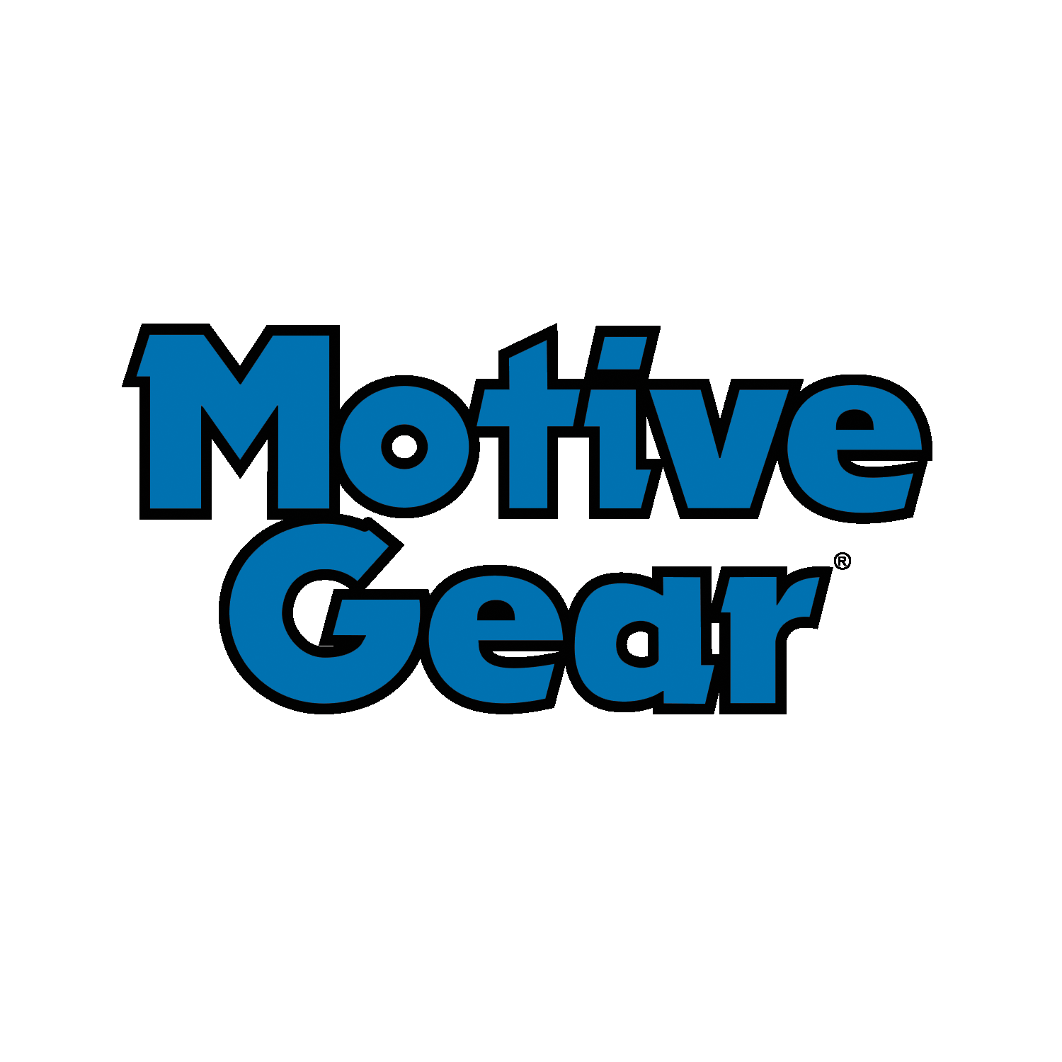 Motive Gear Performance Differential 44189 Pinion Nut