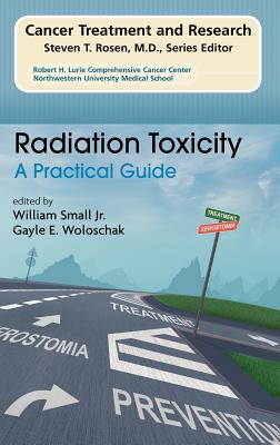 Radiation Toxicity. A Practical Guide