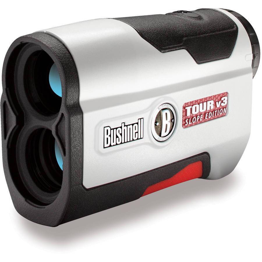 Bushnell Tour V3 Slope Edition Rangefinder