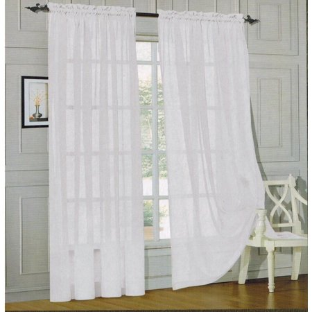 children kids darkening curtains panels white childrens bedroom of size s long room medium little girls curtain window