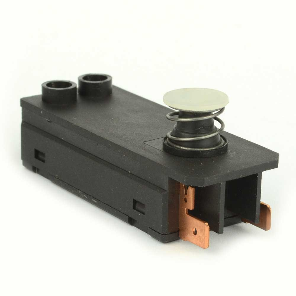 SW99 Aftermarket Switch 16A-125V Replaces Bosch 1617200048 fits Rotary Hammers, Voltage: 125V By Superior Electric