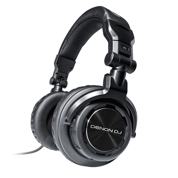Denon DJ HP800 by Denon DJ