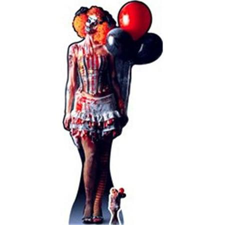 SC2050 Chris Pratt Cardboard Cutout Standup - Decoracion De Halloween Para El Jardin