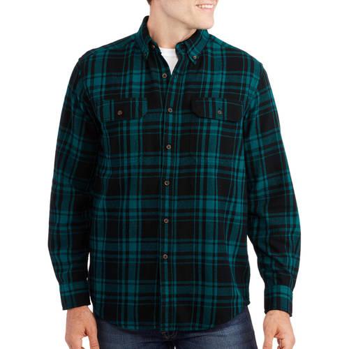 Walmart Mens Shirts