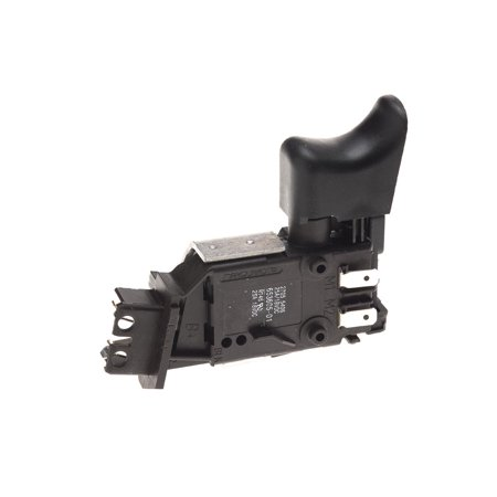 Black & Decker 152274-15 VSR Switch for Driver and Reciprocating Saw