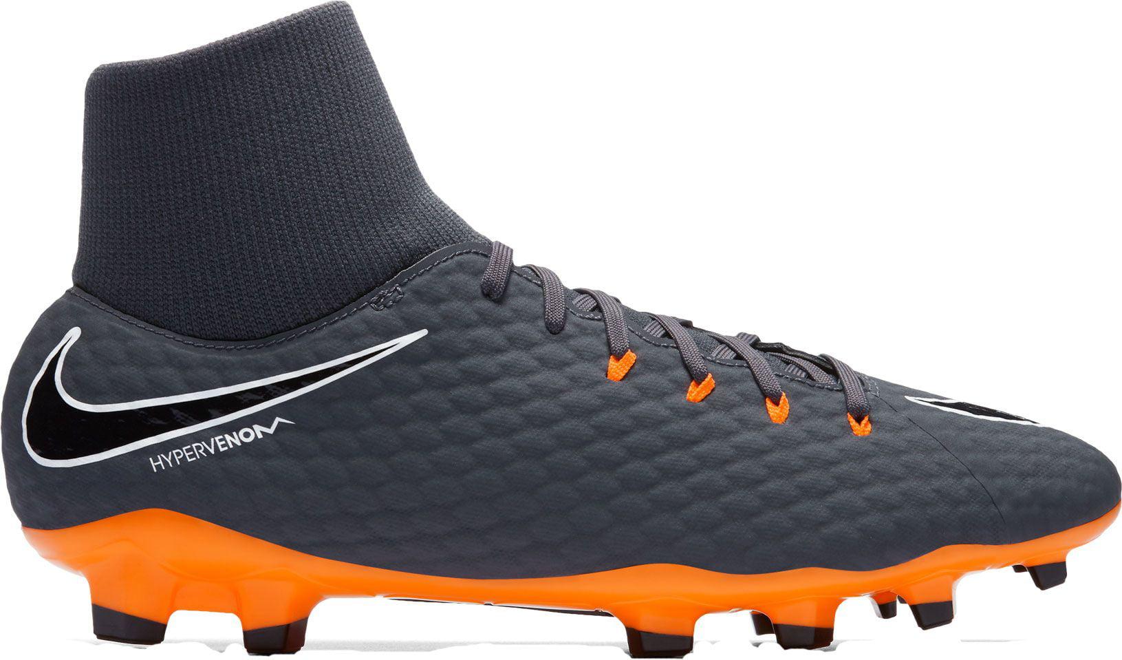 Nike Hypervenom Phantom 3 Academy