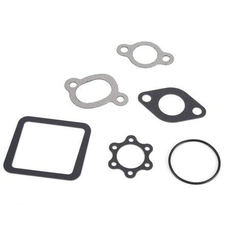 HURRISE Replacement Engine Gasket Kit for ONAN BF B43 B48 P216 P218 P220,13pcs - image 1 de 8