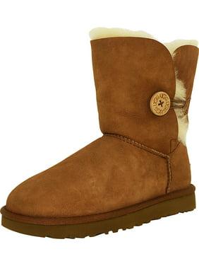 87ea50371ce UGG Womens Boots - Walmart.com