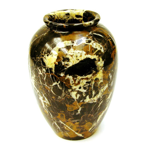 Nature Home Decor Vase