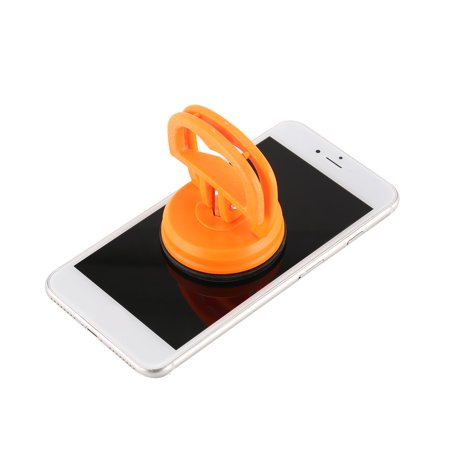 Heavy Duty Suction Cup Sucker Dent Puller Glass Mobile Phone PC Removal Tool - image 5 of 5