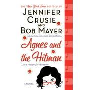 Agnes and the Hitman : A Novel