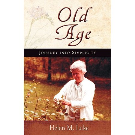 Old Age : Journey Into - Old Ale