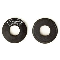 PlateMate 1.25 lb. Donut Magnetic Add-on Weights