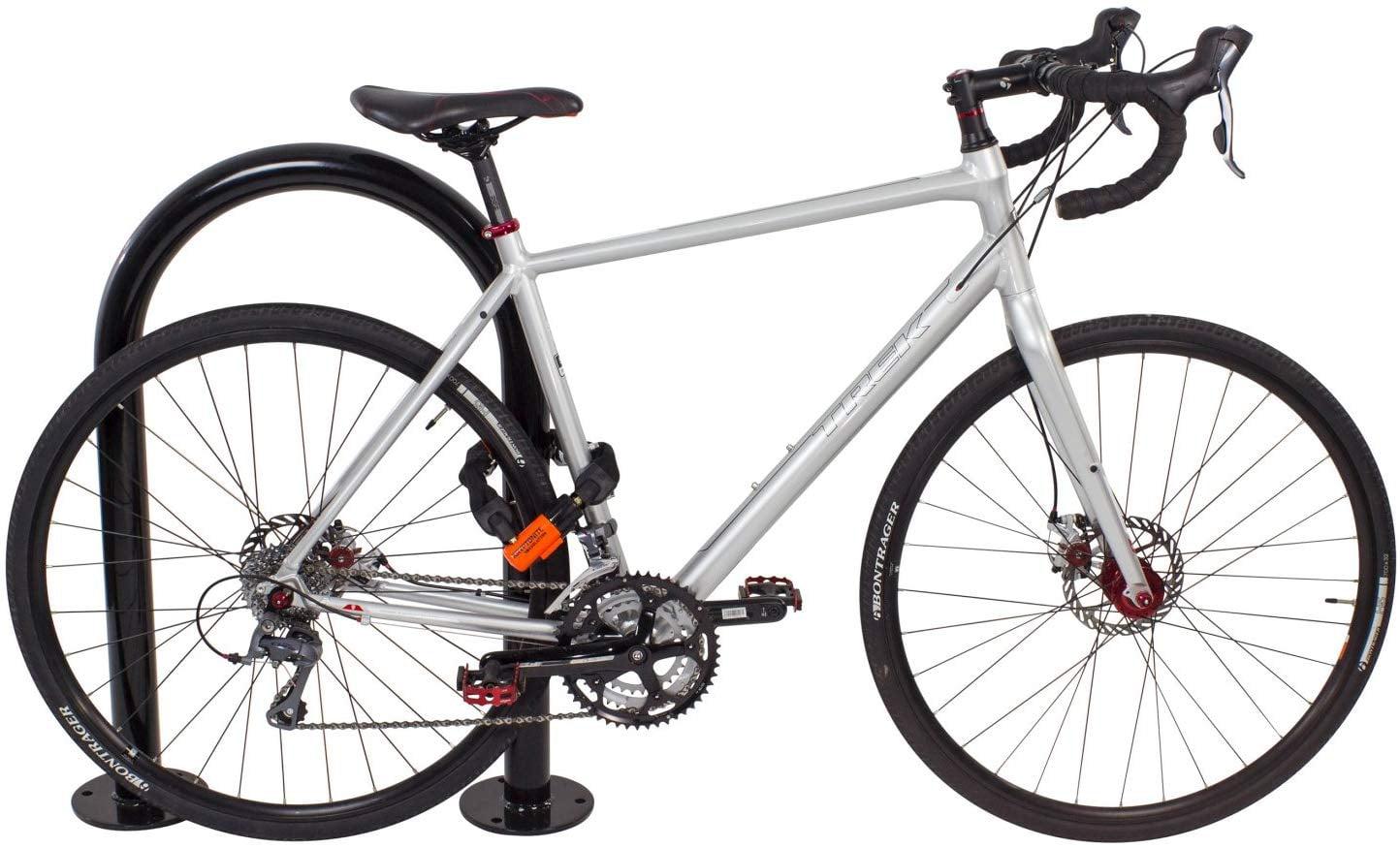 Kryptonite Evolution Series 4 1090 Integrated Key 90cm Chain Lock Bike Security