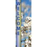 Banner-Welcome-May (Indoor)