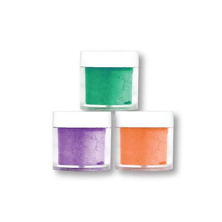 We R Memory Wick Candle Wax Dye 3pk Secondary ()