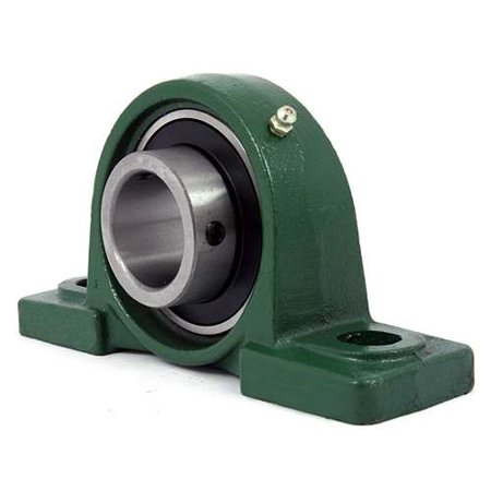 Bearing 3/4 Inch Blocks - 1 1/4