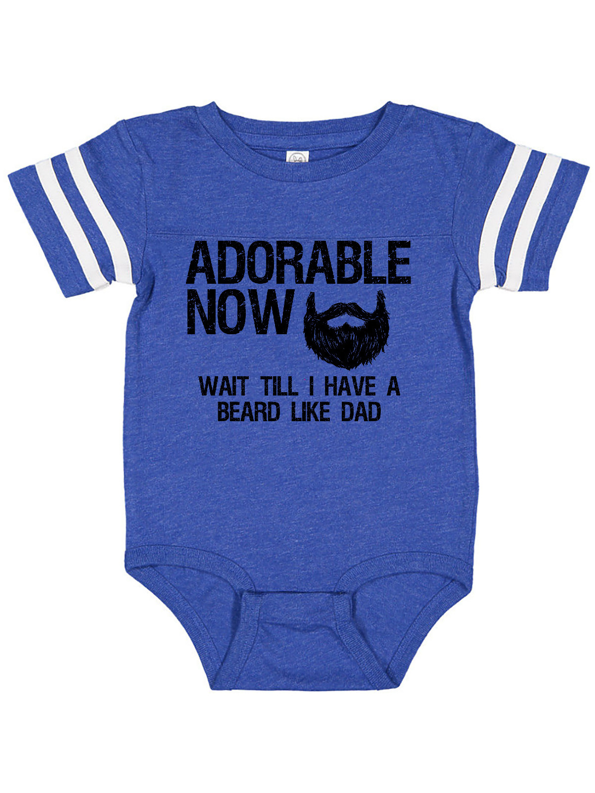 inktastic Handpicked for Earth by My Mimi in Heaven with Infant Tutu Bodysuit