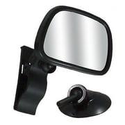 CIPA Rearview Baby Mirror