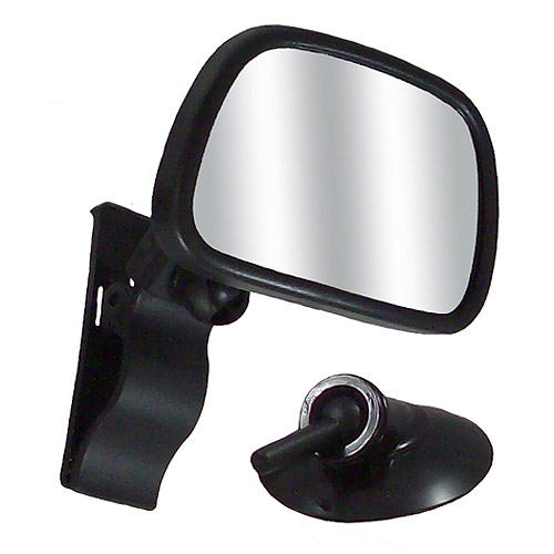 CIPA 49606 Rearview Baby Mirror