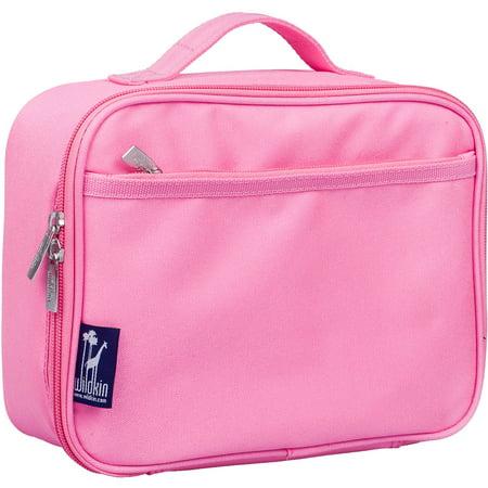 de5e3eb7f472 Wildkin Flamingo Pink Lunch Box