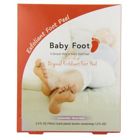 BABY FOOT WALMART