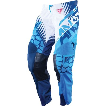 Answer Racing Alpha 40th Anniversary Limited Edition Pants