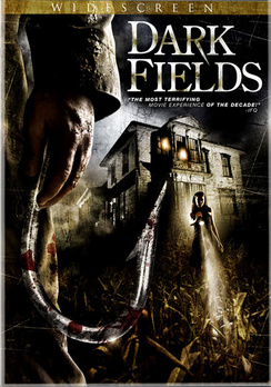 Book dark fields