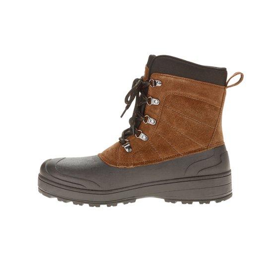 Ozark Trail - Ozark Trail Men's Winter Boot - Walmart.com
