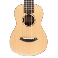 Cordoba Mini M Nylon String Travel Acoustic Guitar (New)
