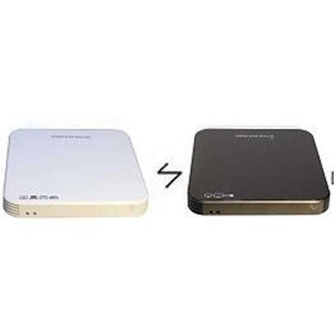 Image of Aitech 06-079-005-88 Wireless Hdmi Advanced