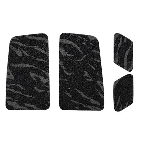 Mse Grip (Decal Grip Sand Texture Decal for Magpul MOE Grip)