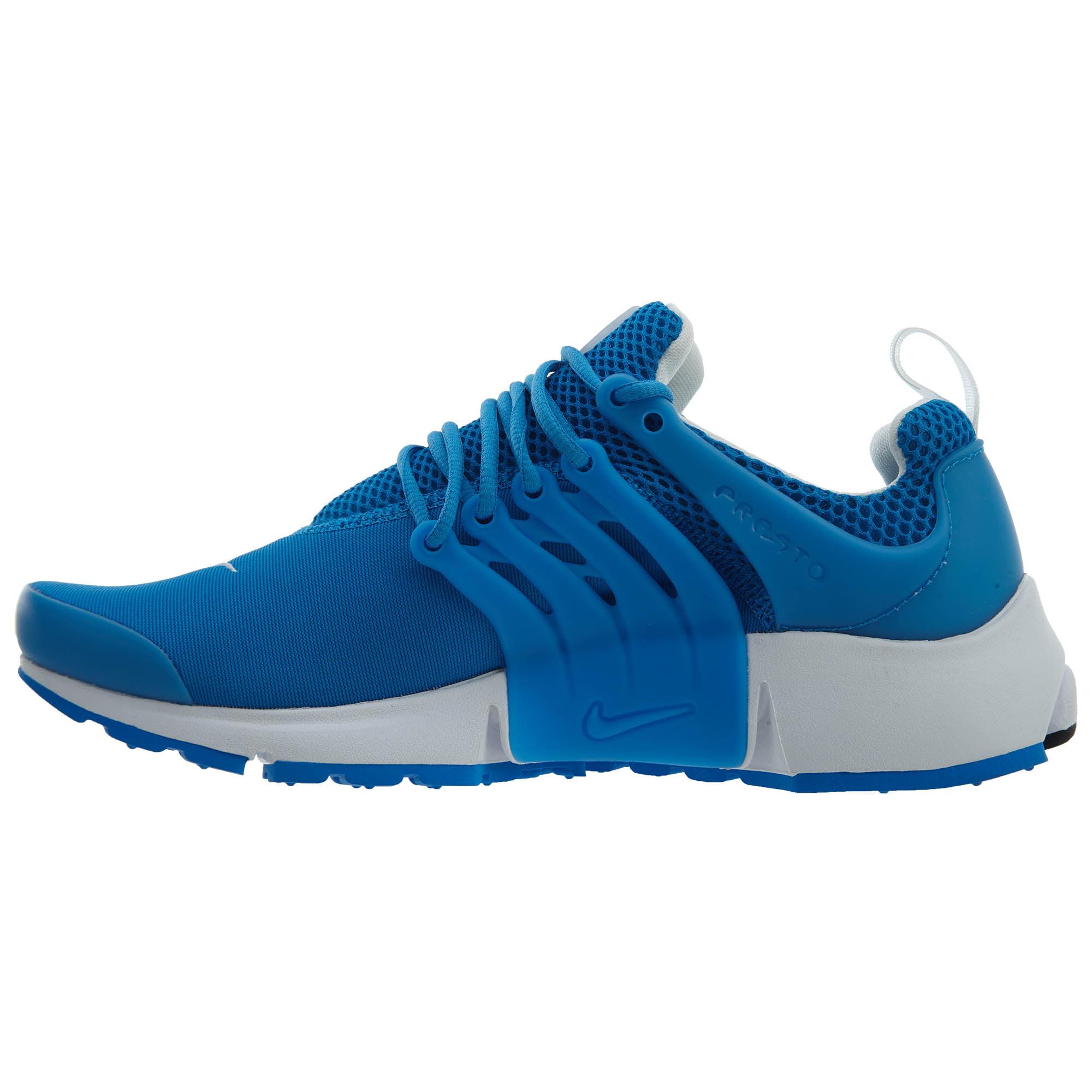 Nike Air Presto Essential Mens Style : 848187