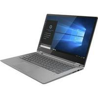 """Lenovo IdeaPad Flex 6-14ARR 14"""" Touchscreen Laptop Ryzen3 2200U 4GB 128GB W10S"""