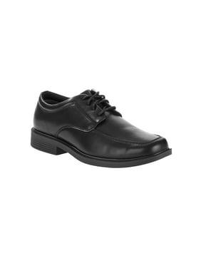 George Men's Faraday Oxford Dress Shoe
