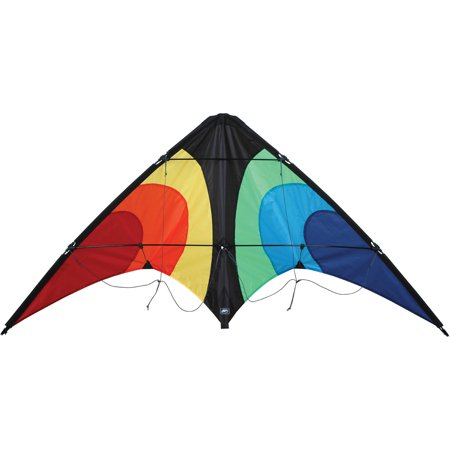 Premier Designs Lightning Kite, Rainbow
