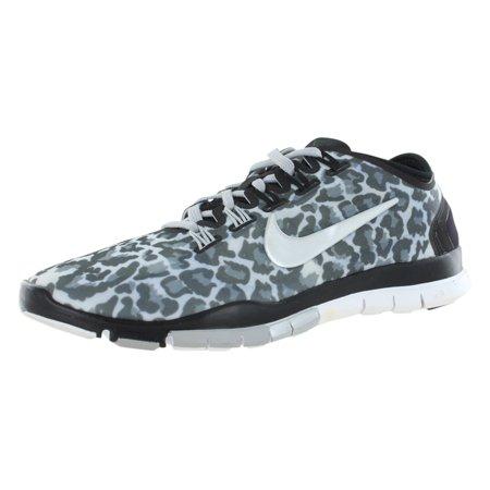 91fa64fdc2136 Nike Freetr Connect II Training Women s Shoes - Walmart.com